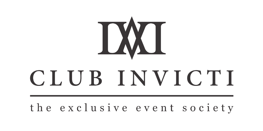 CLUB INVICTI