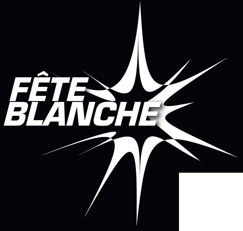 Fête Blanche